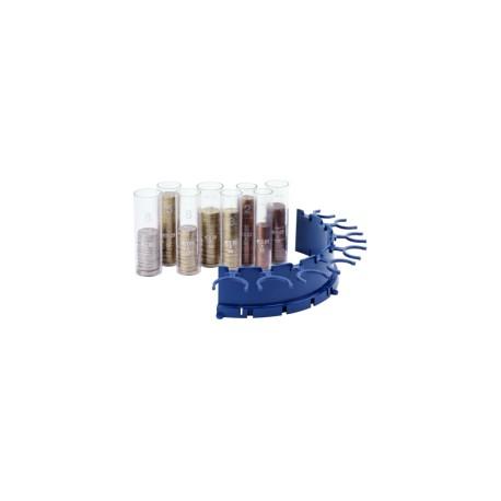 ratiotec tube set for CS 50